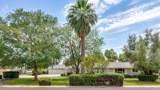 3641 Pasadena Avenue - Photo 2