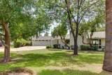 3641 Pasadena Avenue - Photo 3