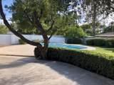 3641 Pasadena Avenue - Photo 35