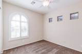 16415 30TH Avenue - Photo 24