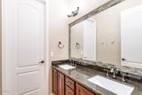 16415 30TH Avenue - Photo 25