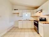 3646 67TH Avenue - Photo 14
