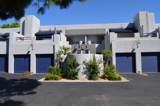 902 Glendale Avenue - Photo 2