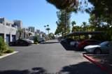 902 Glendale Avenue - Photo 4