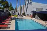 902 Glendale Avenue - Photo 6