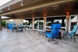 10009 Manzanita Drive - Photo 16