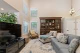 17429 46TH Place - Photo 10