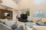 17429 46TH Place - Photo 11