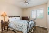 17429 46TH Place - Photo 17