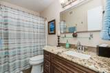17429 46TH Place - Photo 19