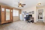 17429 46TH Place - Photo 20