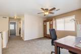 17429 46TH Place - Photo 21