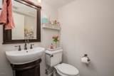 17429 46TH Place - Photo 22