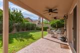 17429 46TH Place - Photo 24