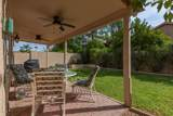 17429 46TH Place - Photo 25