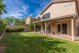 17429 46TH Place - Photo 27