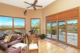 16404 Canyon Drive - Photo 4