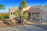 16404 Canyon Drive - Photo 47