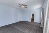 42909 Outer Bank Court - Photo 16