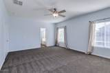 42909 Outer Bank Court - Photo 17