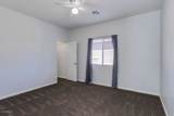 42909 Outer Bank Court - Photo 22