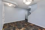 42909 Outer Bank Court - Photo 4