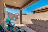 3853 Desert Broom Drive - Photo 28