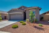 3853 Desert Broom Drive - Photo 3