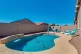 3853 Desert Broom Drive - Photo 33