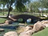 3853 Desert Broom Drive - Photo 37