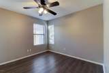 16234 Young Street - Photo 11