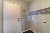 16234 Young Street - Photo 15