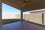 16234 Young Street - Photo 20