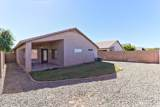 16234 Young Street - Photo 22