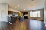 16234 Young Street - Photo 4