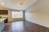 16234 Young Street - Photo 8