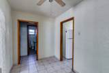 1007 Campbell Avenue - Photo 11