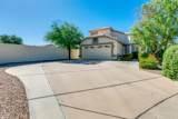 490 Catalina Street - Photo 1