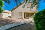 490 Catalina Street - Photo 34