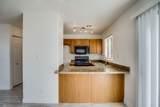 13636 Saguaro Boulevard - Photo 10
