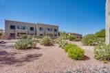13636 Saguaro Boulevard - Photo 19