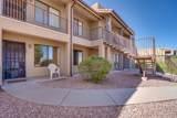 13636 Saguaro Boulevard - Photo 2