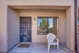 13636 Saguaro Boulevard - Photo 3