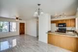 13636 Saguaro Boulevard - Photo 5