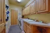 13405 Rockview Court - Photo 48