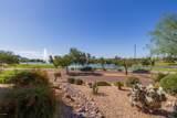 13013 Panorama Drive - Photo 38