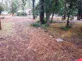 4304 Gold Dust Trail - Photo 17
