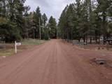 4304 Gold Dust Trail - Photo 18
