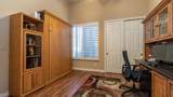 112 Amberwood Drive - Photo 43