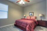 303 Monterey Court - Photo 30
